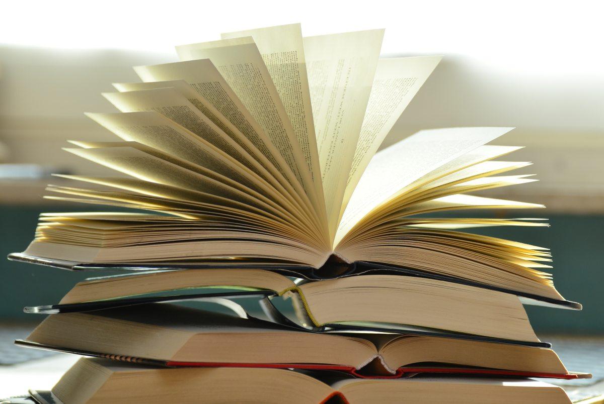 Bech:  The Book